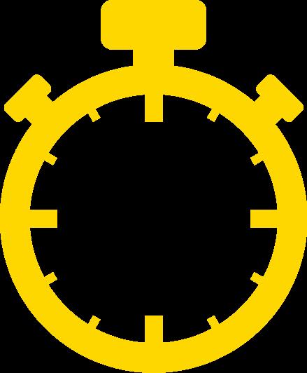 Již Brzy / Předobjednávky