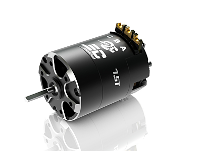 RC Concept 1/10th Electric Motor - 7.5T