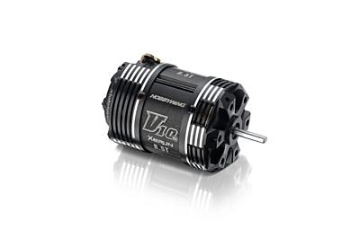 Hobbywing XeRun V10 G3 5.5T Sensored Brushless Motor