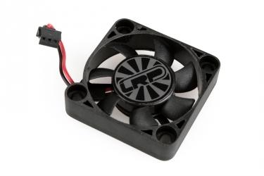 LRP Speedo Fan 30x30x7mm