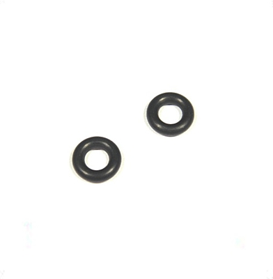 Awesomatix OR05 - GD1 O-Ring (2pcs)