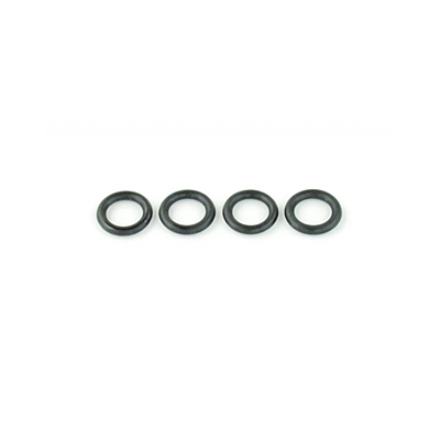 Awesomatix OR06-2 - 5mm O-Ring (2pcs)