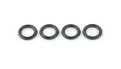 Awesomatix OR06 - 5mm O-Ring (4pcs)