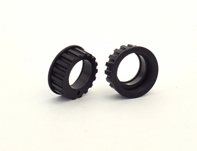 Awesomatix DT10-3 - Bearing Housing (2pcs)