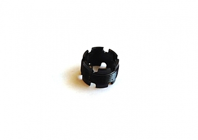 Awesomatix ST17-1 Universal Ring