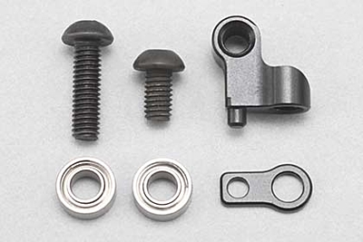 BD8 Front Belt Tensioner Set
