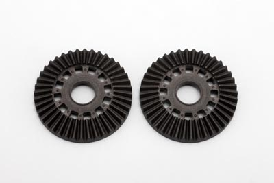 Differential Ring Gear