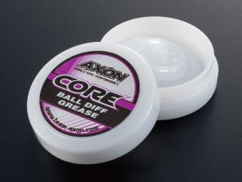 AXON Core Ball Diff Grease