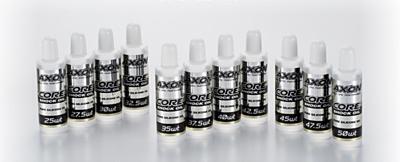 AXON Core Shock Oil 27.5wt