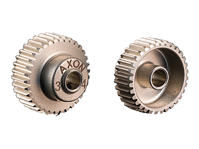 AXON Pinion Gear 64P 46T