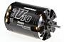 Hobbywing XeRun V10 21.5T Sensored Brushless Motor