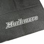 Muchmore Anti Slip Pit mat (1200x750mm)