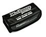 Muchmore Fireproof Safety Bag 2 (LiPo & LiFe)