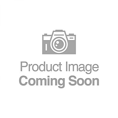 YZ-4SF Spur Gear 84T DP48 (for Center diff)