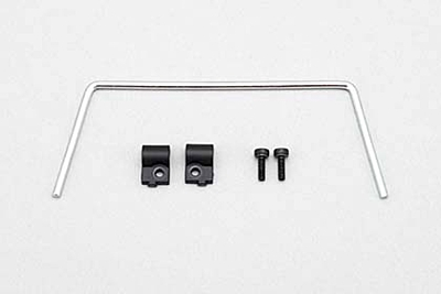 Front Stabilizer Set (Wire type)
