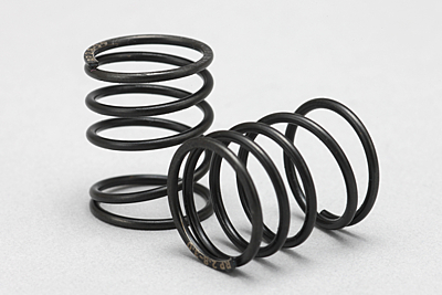 Racing Performer Ultra Shock Spring Progressive 3.0-3.2 (Hard·2pcs)
