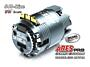 SkyRC Ares Pro Motor 5.0T