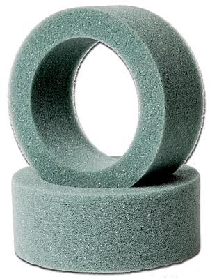 Schumacher Foam Tyre Insert - for 1/8 - Medium (1 pair)