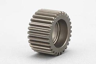 YD-2 Aluminum Idler Gear