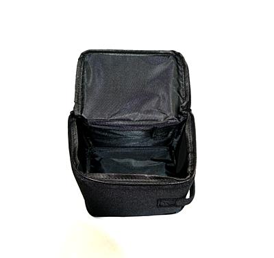 Yokomo Oil Bag