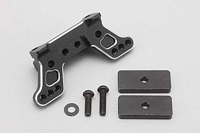 YZ-2 Aluminum Rear Upper Arm Mount