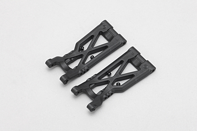 YZ-4 Rear Suspension Arm (L5) +1mm long