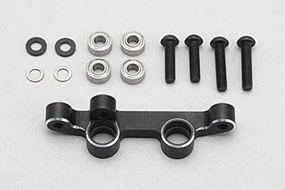 YZ-4 Aluminum Center Link (w/Bearing·4pcs)