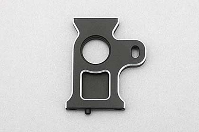 YZ-4 Aluminum Center Mount