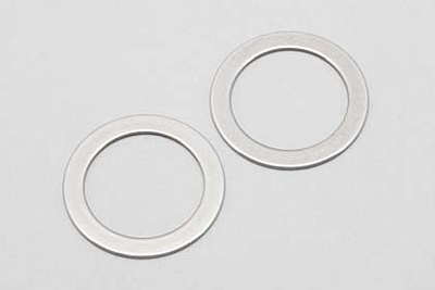 Yokomo Diff Drive Ring