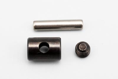 Yokomo Joint/Pin (2mm)
