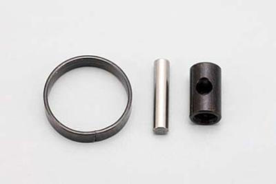 Yokomo C-Clip Universal Joint Pin