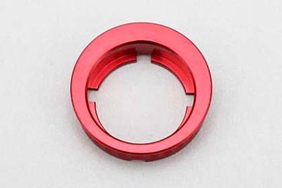 Yokomo Belt Teansion Cam (Red)