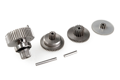 Savöx Gear Set for SB-2273SG