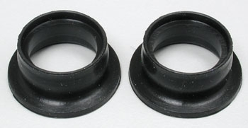 O.S. Exhaust Gasket for 21RZ