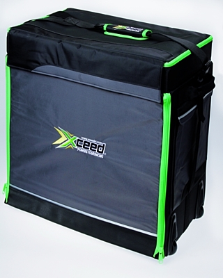 Xceed Trolley-Bag Large