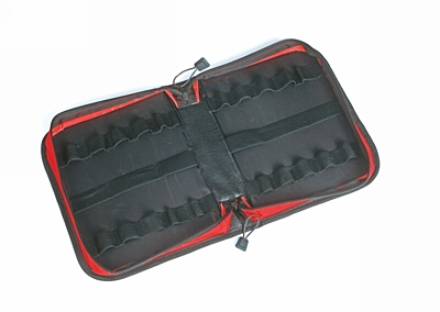 Graupner Tool Bag Small 200x260x50mm