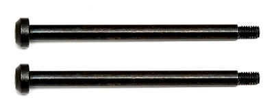 Associated RC8B3 Hub Hinge Pins