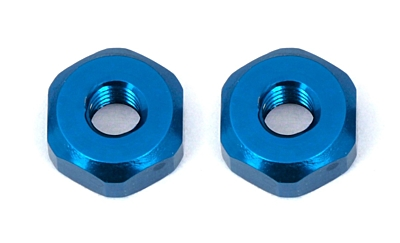 Associated B6 Thumbscrews