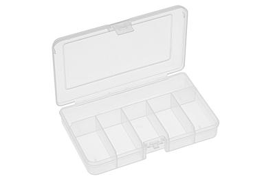 Assortment Box Set 3 Pcs - Medium - 165x112x31mm