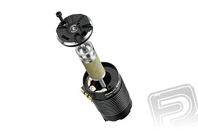 Hobbywing XeRun 4268SD G2 2600KV Sensored Brushless Motor