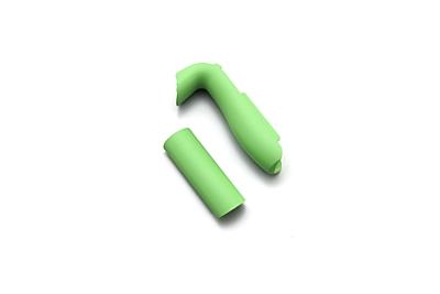 KO Propo Color Grip2 (Green)