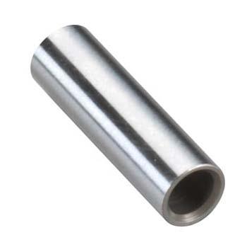 O.S. Piston Pin 21XZ-R
