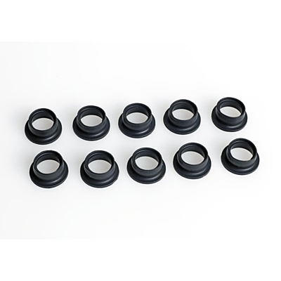 O.S. Speed Exhaust Seal Ring .21 (10pcs)