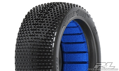 Pro-Line Hole Shot 2.0 S3 (Soft) Off-Road 1:8 Buggy Tires