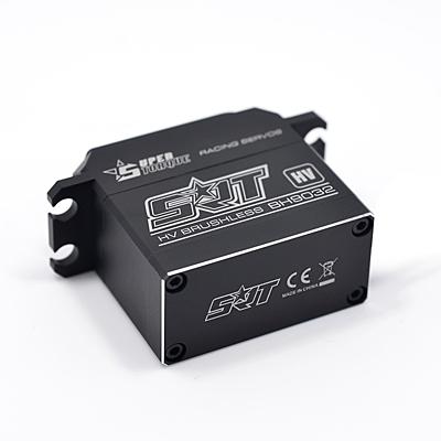 SRT BH9032 (0.12s/30.0kg/7.4V) Brushless Servo