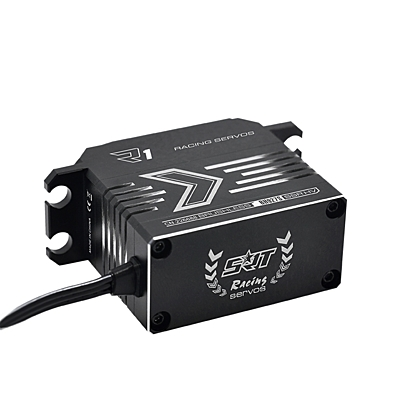 SRT BH927S SSR (0.07s/27.0kg/8.4V) Brushless Servo