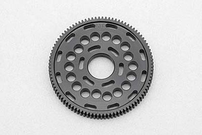 Yokomo 93T Machine Cut Spur Gear (64Pitch)