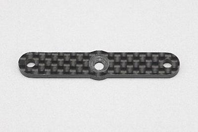 YZ-4SF Graphite Bell Crank Brace