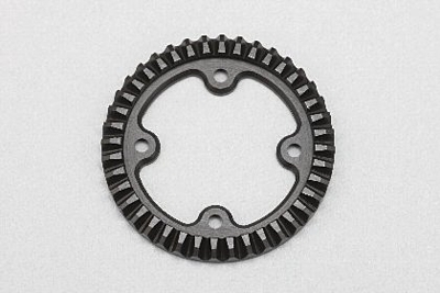 YZ-4SF Ring Gear 40T for Gear Diff (use with S4-503D16)