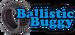 Ballistic Buggy